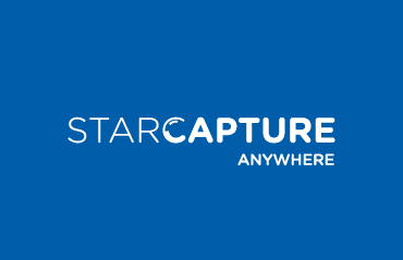 10_smart_product_starcapture_logo