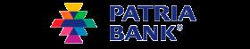 14_logo_patria_bank